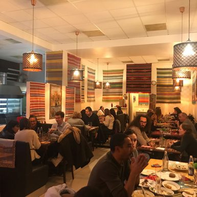 syriously-oriental-restaurant-luxembourg-6