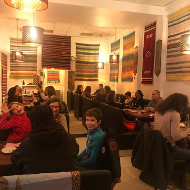 syriously-oriental-restaurant-luxembourg-9